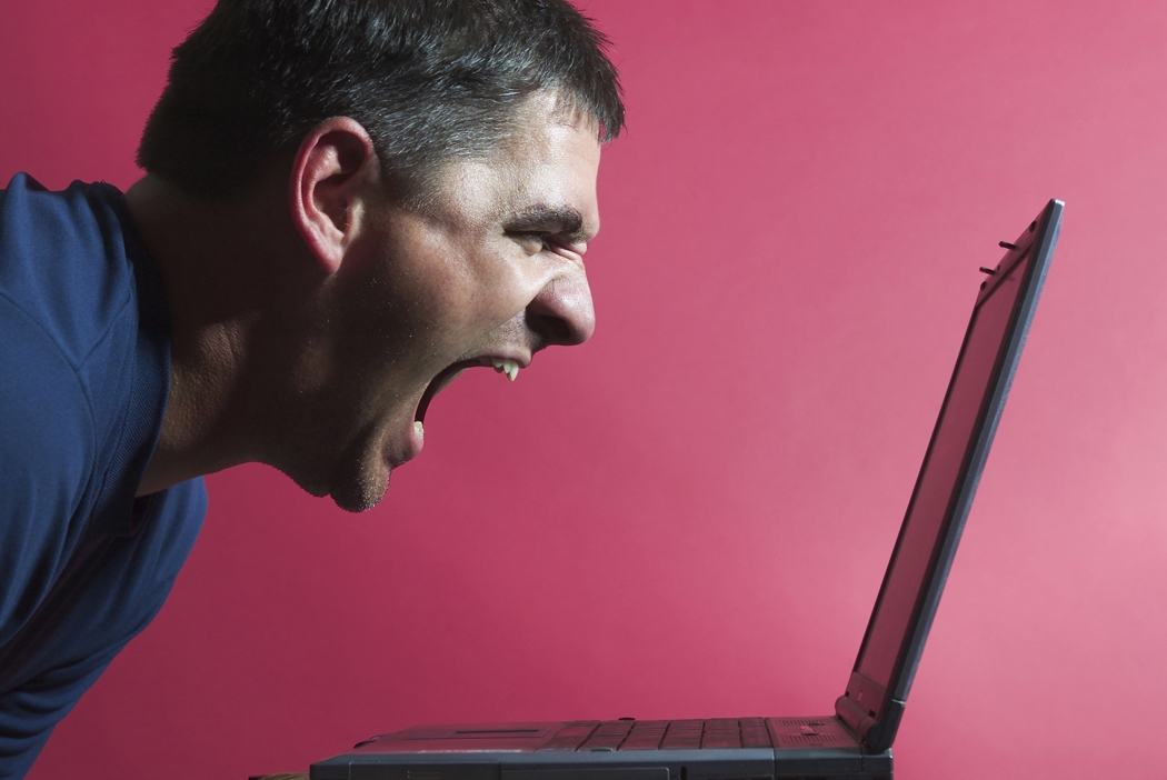 http://thoughtsaboutnothing.com/wp-content/uploads/2011/03/man-yelling-at-computer.jpg